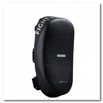 Scut Pao Box 500 Negru