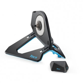 Home trainer NEO 2T TACX SMART