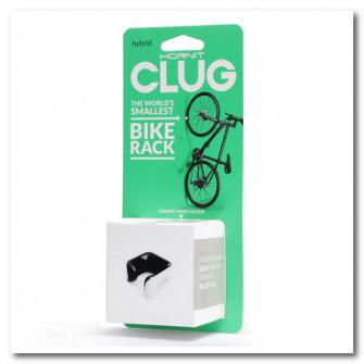 Suport perete bicicleta clug 33-43MM