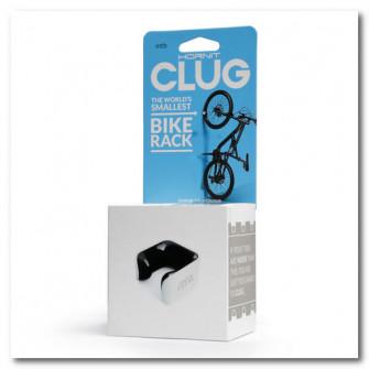 Suport perete bicicleta MTB Clug (L 44-57MM)