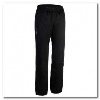 Pantalon Impermeabil Protectie Vant Smockpant Rugby R50