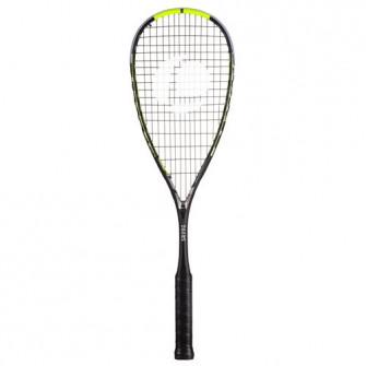 Racheta squash SR 990 POWER 115g