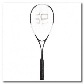 Racheta Squash SR 100