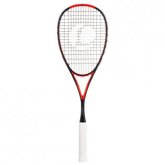 Racheta squash SR 990 POWER -120g