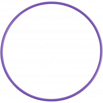 Cerc Gimnastica Ritmica 75 cm Mov