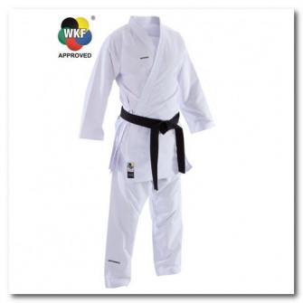 Kimono Karate Kumite 900 Adulti