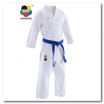 Kimono Karate Copii 500