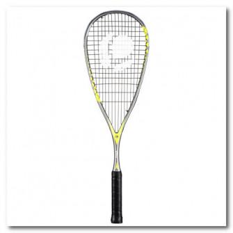 Racheta Squash SR 160