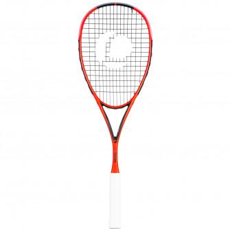 Racheta Squash SR 590 control 135 g