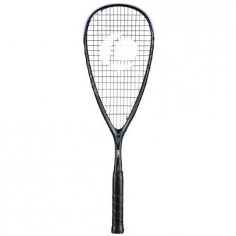 Racheta Squash SR 560- 145g