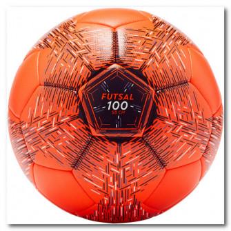 Minge Futsal FS 100 58cm Marimea 3