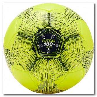 Minge Futsal FS100 52cm marimea 2
