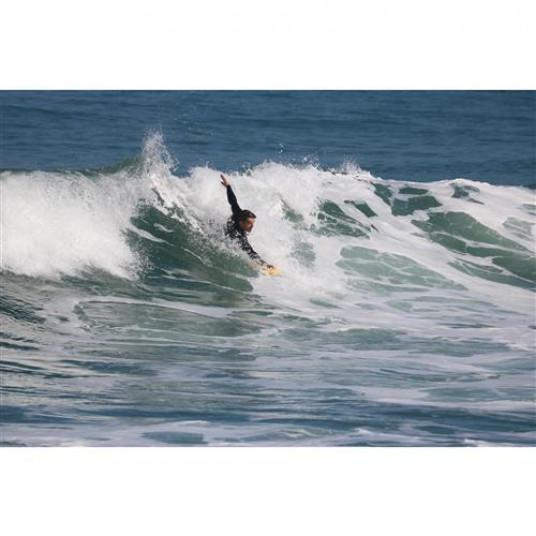 Pierdeți în greutate surfing
