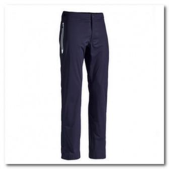 Pantalon GOLF Ploaie bleumarin Barbati