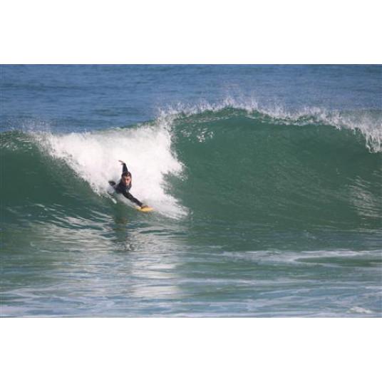 surfing pierde in greutate cum de a pierde în greutate obeză femeie