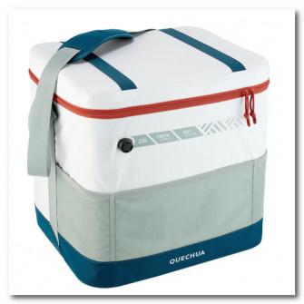 Geanta frigorifica pentru camping si drumetie Compact F