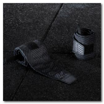 Bandaje incheieturi CROSS-TRAINING negru