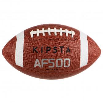 Minge Fotbal American AF500 Copii