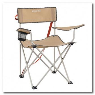 Scaun Camping Basic