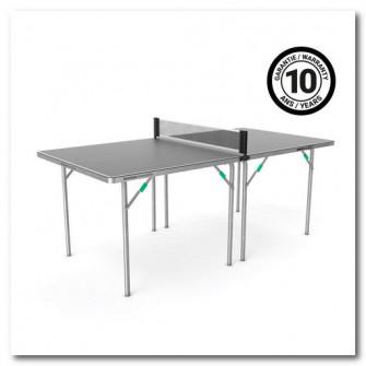 Masa Free ping pong PPT 130 MEDIUM exterior