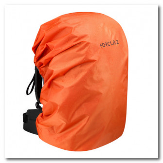 Husa Ploaie clasica Rucsac de trekking 40/60L