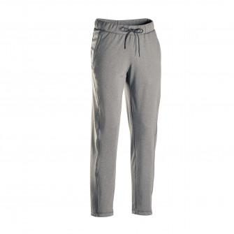 Pantalon Yoga Usoara Gri Barbati