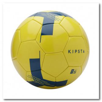 Minge Fotbal F100 M5 (