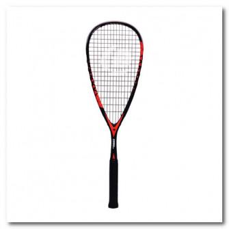 Racheta Squash SR 560