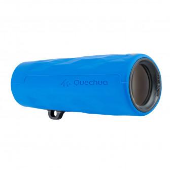 Monocular Fara Reglare drumetie MH100 zoom x6 Albastru