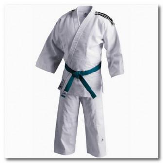 Kimono Judo Adulti J500