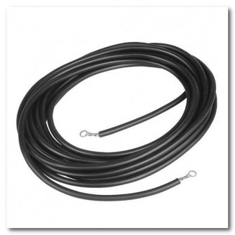 Cablu de Conectare Pamant Echitatie 8 m