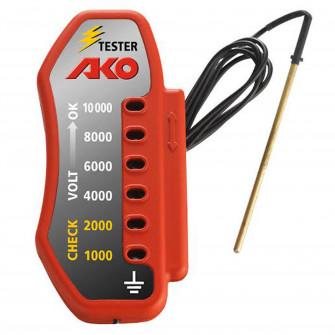Aparat testare Gard Electric AKO Echitatie 10kV