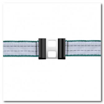 Conectori Banda Gard Echitatie 20mm