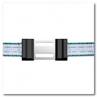 Conectori Banda Gard Echitatie 40mm