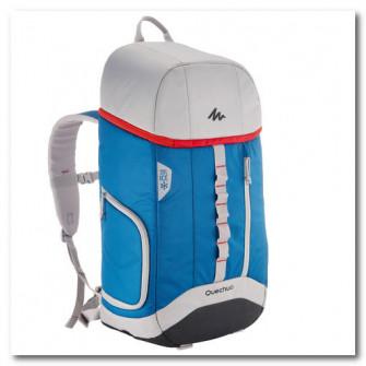 Rucsac frigorifc camping/ drumetie 30 L