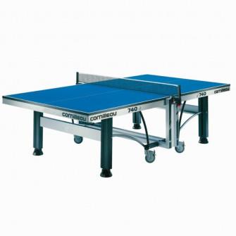 Masa Tenis Competitie Club/ Interior/ Competitie 740 IT
