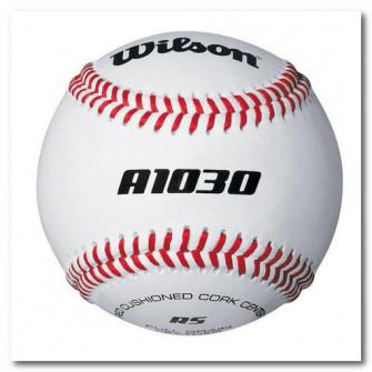 Minge Baseball A1030 9 Inci Piele