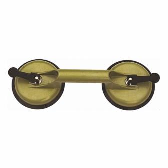 Dispozitiv pentru manipulat sticla, cu ventuza, Lumytoo