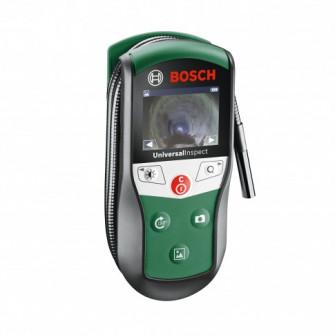 Camera inspectie, Bosch UniversalInspect, 0603687000