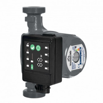 Pompa de circulatie Wasserkonig WKR32/6A 45 W 180 mm 2