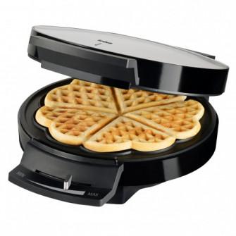 Aparat pentru preparat vafe Trisa Waffle Pleasure cod 7