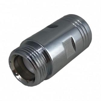 Filtru magnetic anti-calcar pentru masina de spalat ruf