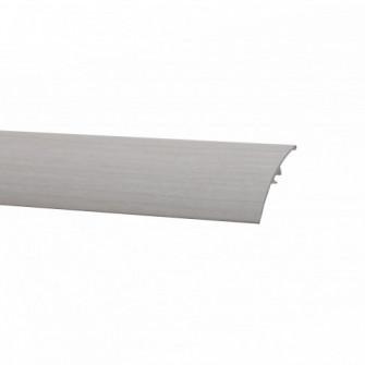 Profil de trecere din aluminiu, latime 41 mm, pin, 270