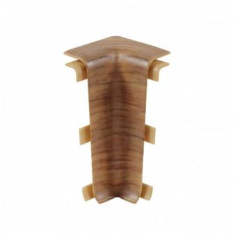 Colt interior pentru plinta Vilo Esquero 609 pin plin 6