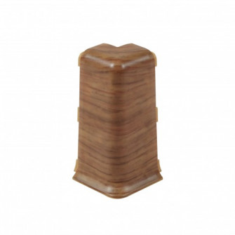 Colt exterior pentru plinta Vilo Esquero 609 pin plin 6