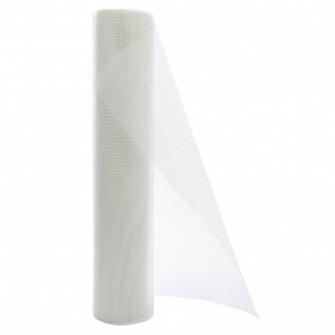 Plasa fibra sticla, interior / exterior, 145 gr, 50 mp