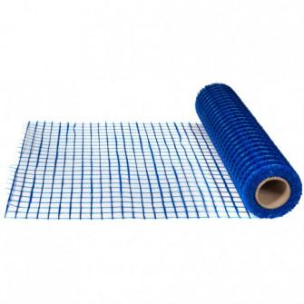 Plasa protectie pentru sapa, Dakota RET03-4040, 1 x 50