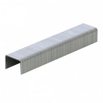 Capse tapiterie, 8 mm, Lumytools LT72080, set 1000 buca