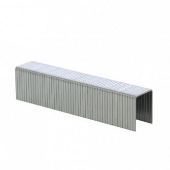 Capse tapiterie, 10 mm, Lumytools LT72100, set 1000 buc