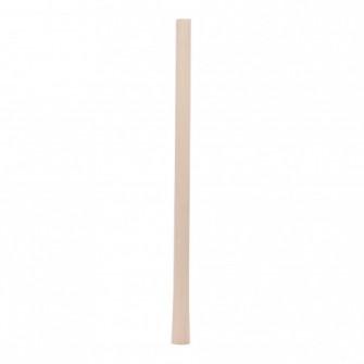 Coada pentru tarnacop Dupu, lemn